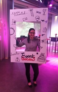 samira-salman-eventgoodies