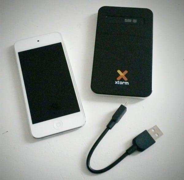 mobiele_oplader