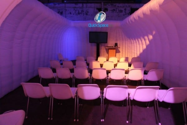 inflatable_zaal