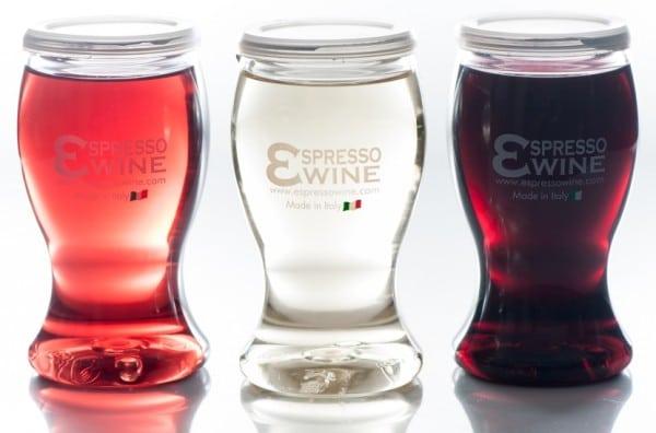 espresso_wine