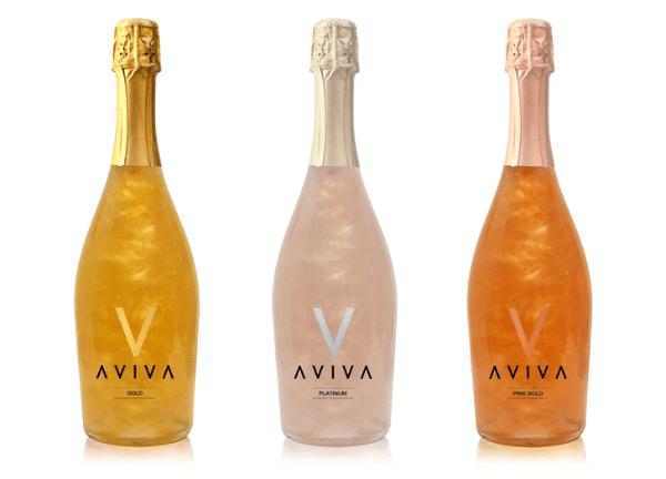 wijn-aviva