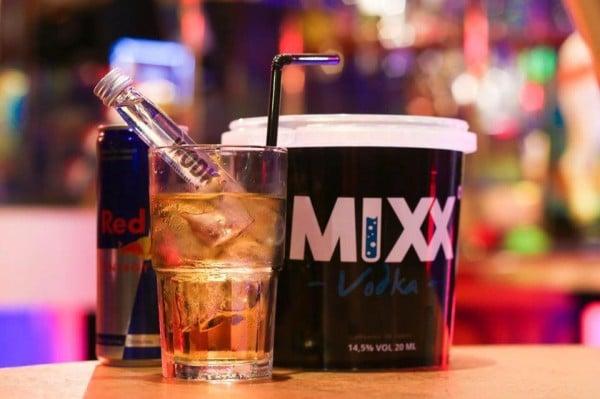 mixx_vodka