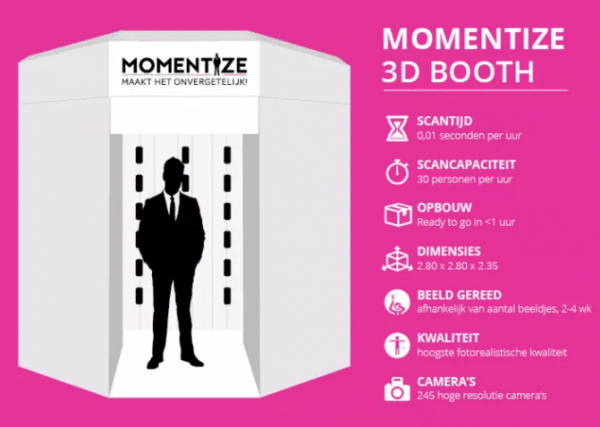 momentize_3dbooth