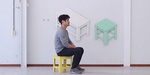 2d-3d-stoelen