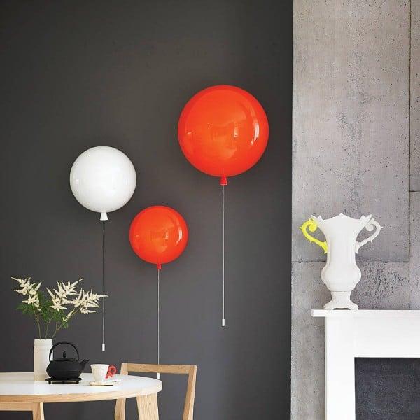 Genoeg Genoeg Tips Ballonnen Ophangen NM44 | Belbin.Info @XC11