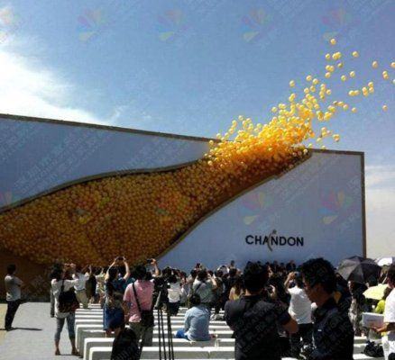 ballonnen-champagne