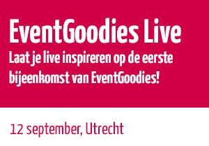 eventgoodies-live-promo