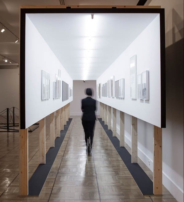 tentoonstelling-design
