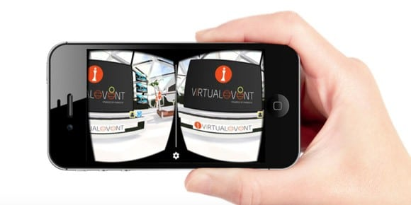 virtual-reality-evenementen