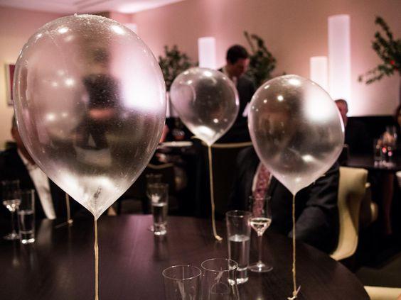 eetbare-ballon