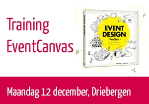 eventcanvas-training