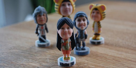 Bobbleshop