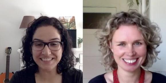 Netwerken stimuleren: tips van Marja Godvliet