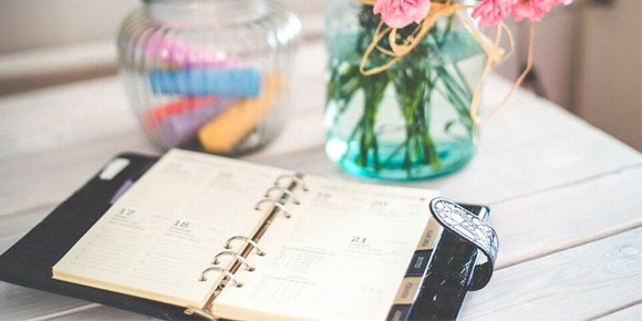 Planningtools