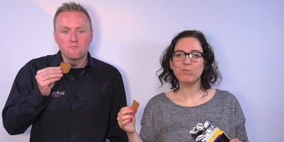 Slowbooth videos