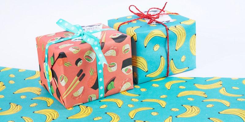 5 ideeen voor fysieke goodiebag bij online event