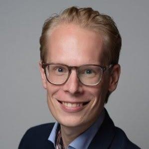 Gijs Verhallen