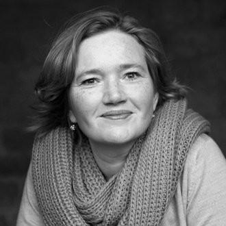 Linda Kerkhoven