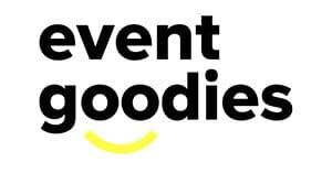 logo-eventgoodies