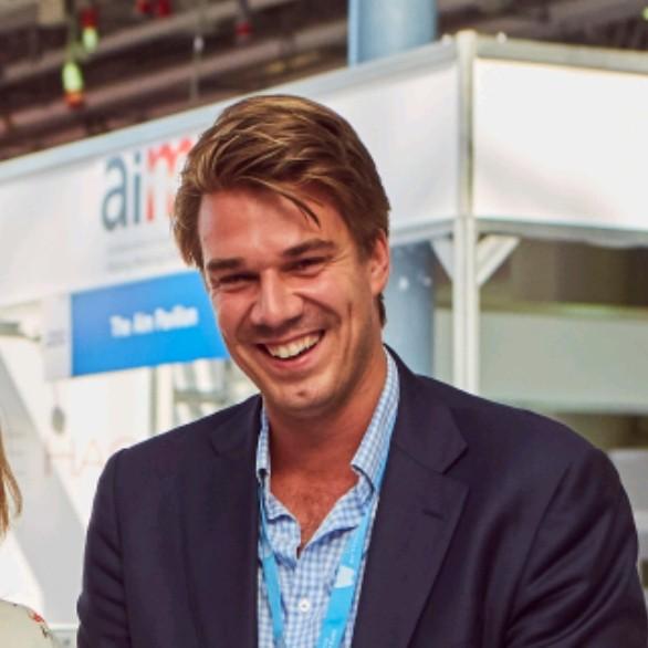 Matthijs Otto
