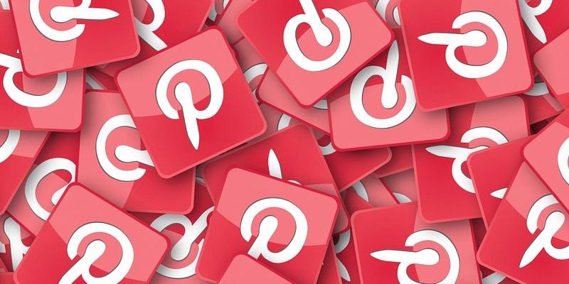 Pinterest voor evenementen