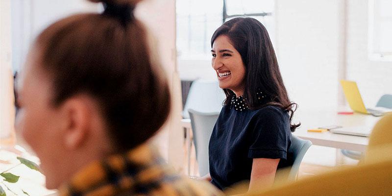 Tips voor vergaderen met positieve impact