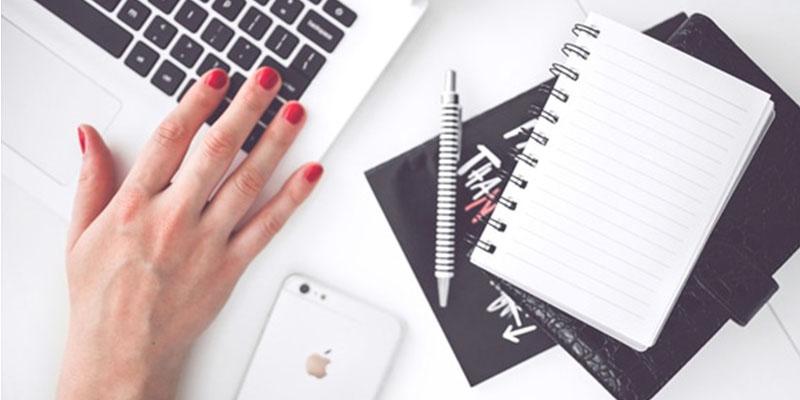 tips en tools om je productiviteit te verhogen
